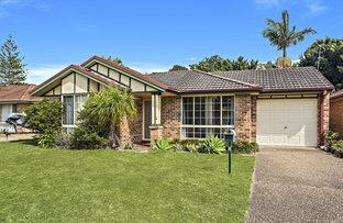 Picture of 9 Noreena Place, Boambee East NSW 2452