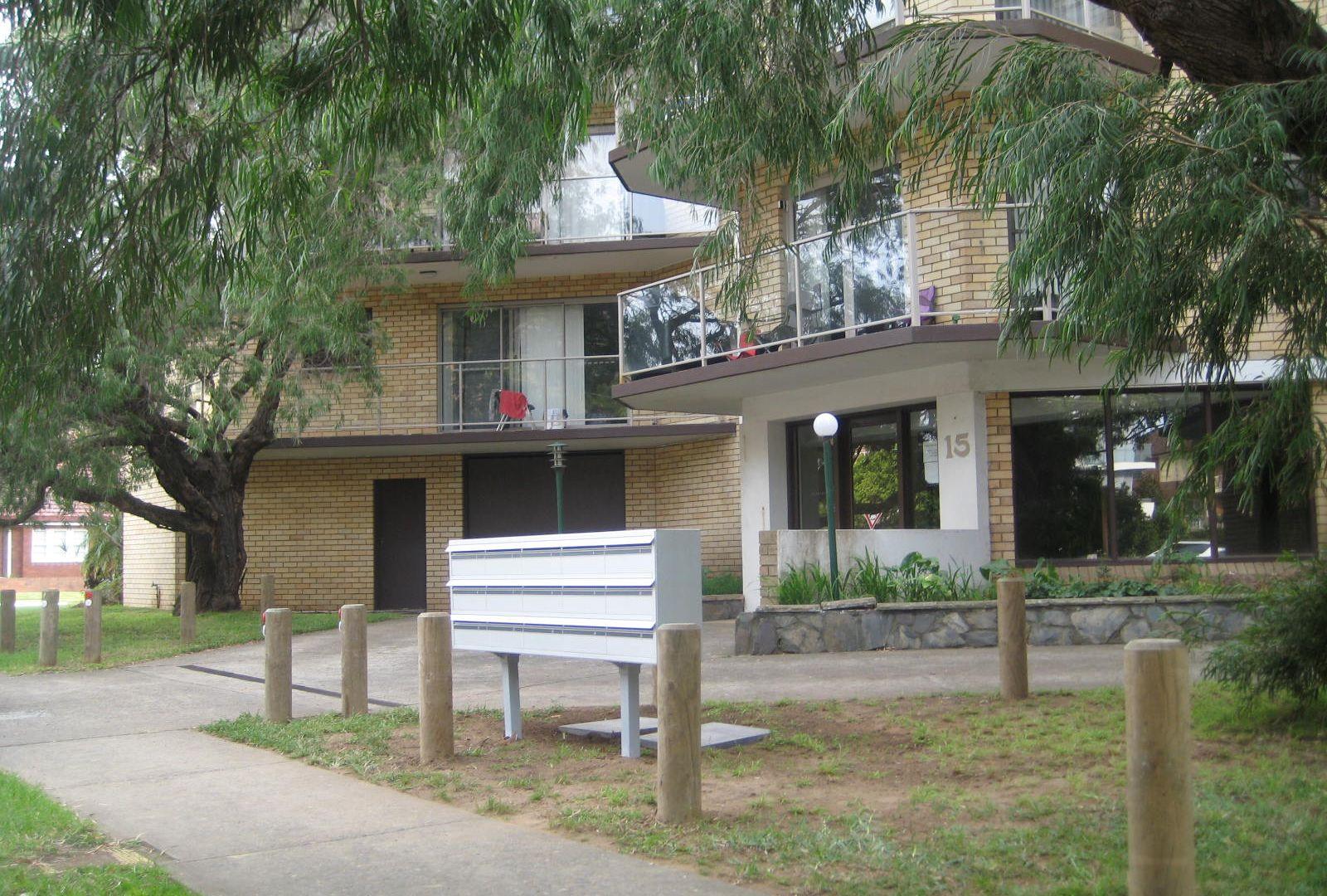 3/15 Parramatta Street, Cronulla NSW 2230, Image 4