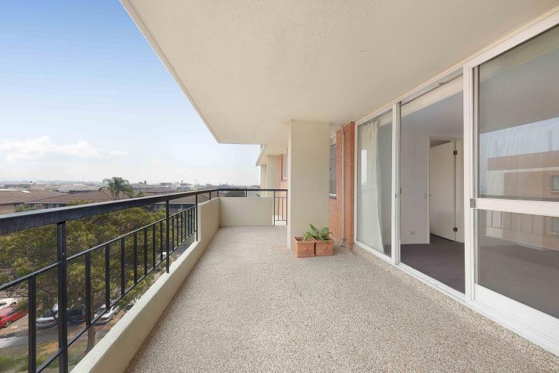 503/2-8 Gordon Street, Brighton-Le-Sands NSW 2216, Image 0
