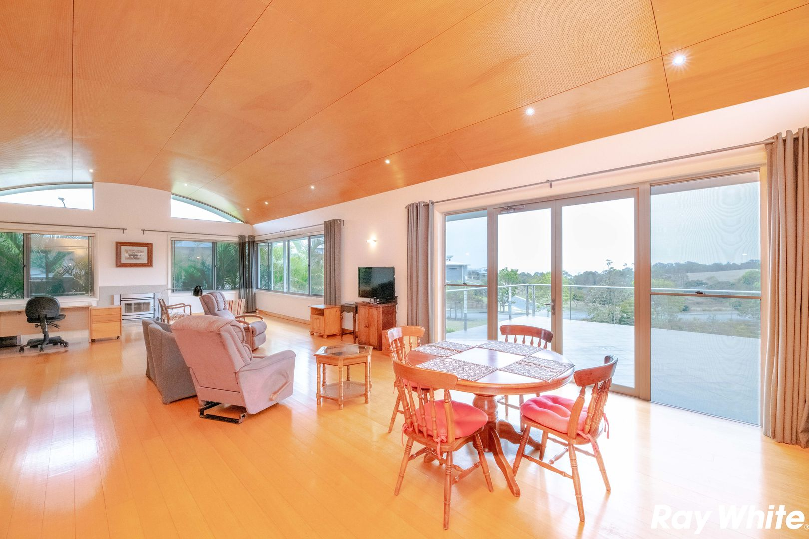 37 Cottesloe Circuit, Red Head NSW 2430, Image 2