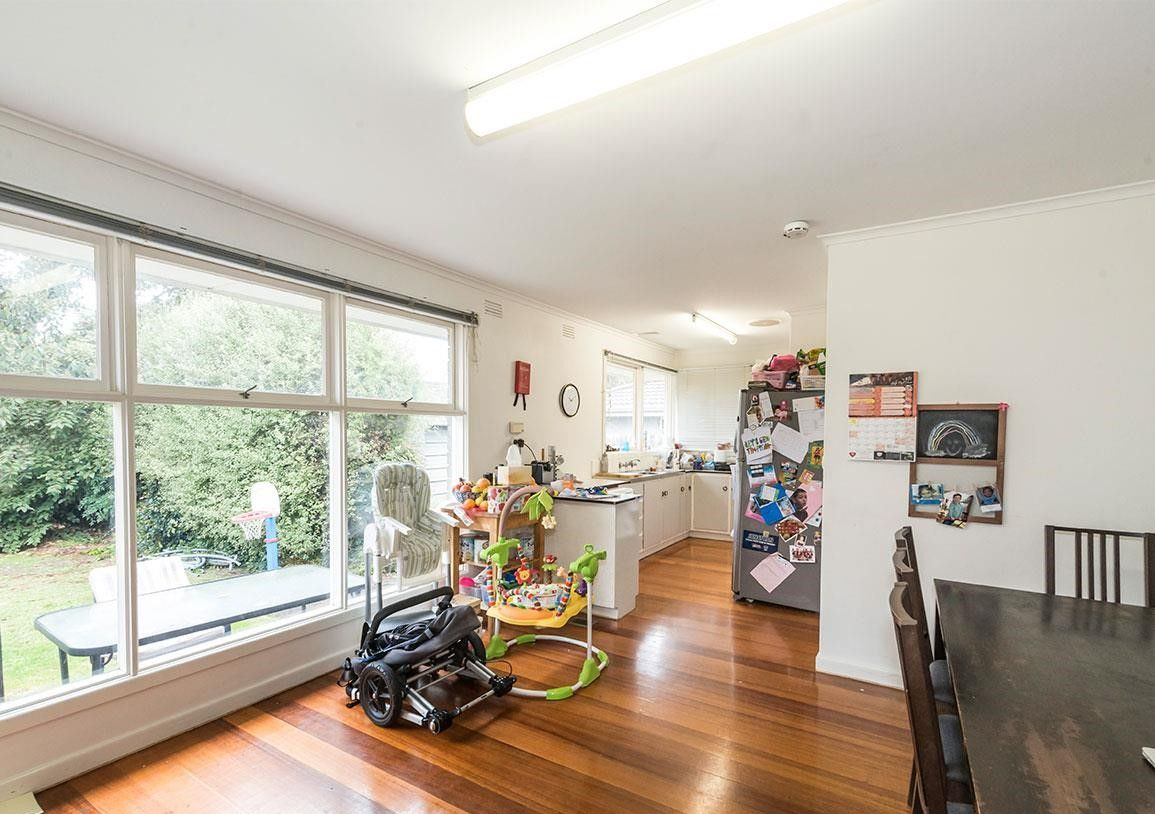 66 Bellevue Road, Bentleigh East VIC 3165, Image 2