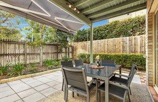 Picture of 4/50 Denman Street, Alderley QLD 4051