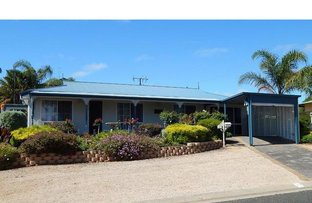 Picture of 45 Bay View Rd, Port Lincoln SA 5606