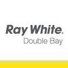 photo of Ray White Double Bay