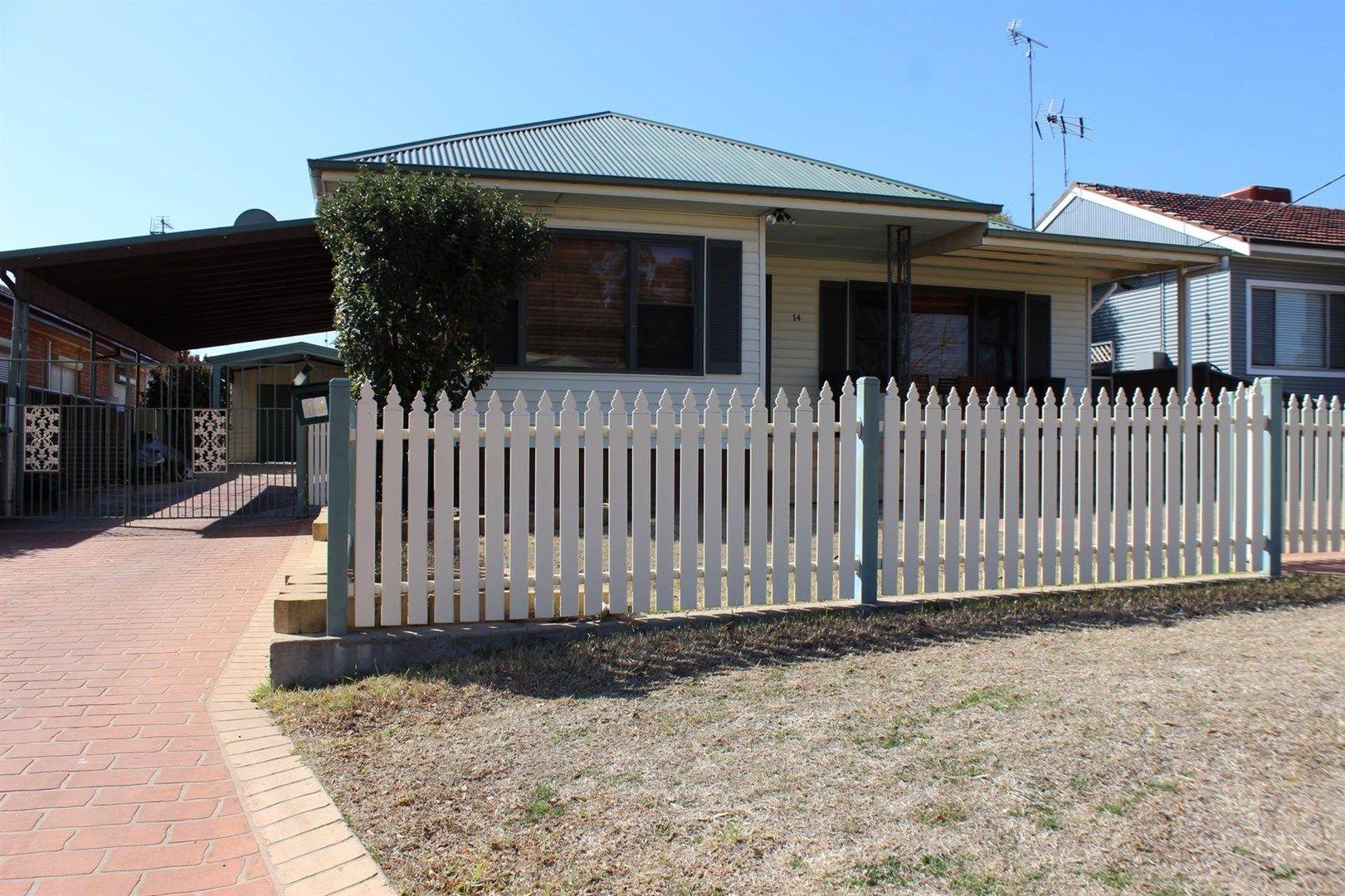 14 Hay Street, Dubbo NSW 2830, Image 0