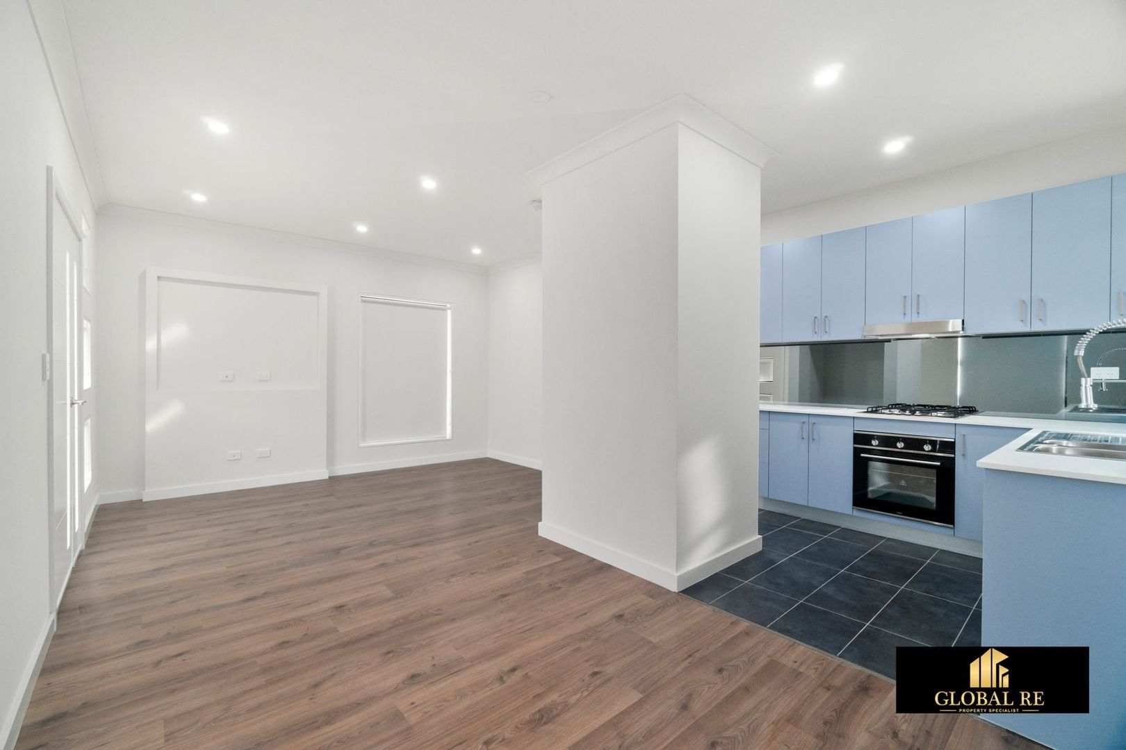 4/200 Great Western Hwy, St Marys NSW 2760, Image 1