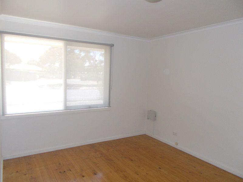 1 Kirwan Crescent, Port Augusta West SA 5700, Image 2