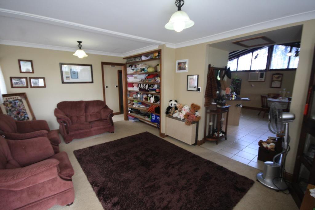 13A Isobel Street, Denman NSW 2328, Image 2