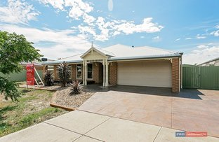 9 Ologhlen Drive, Wyndham Vale VIC 3024