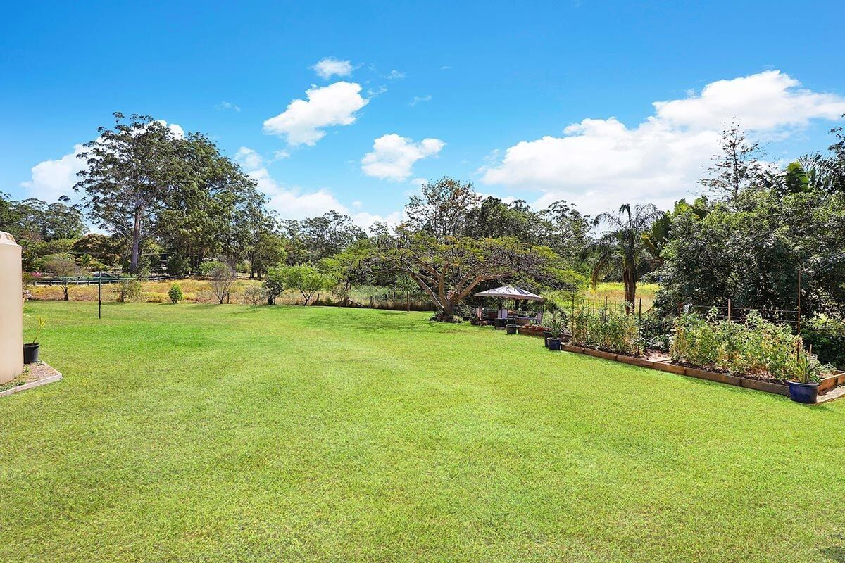 47-63 Main Creek Rd, Tanawha QLD 4556, Image 2