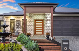 Picture of 12 Mount Mee St, Park Ridge QLD 4125