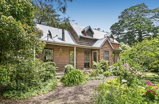 Picture of 84 Grant Road, Somerville VIC 3912