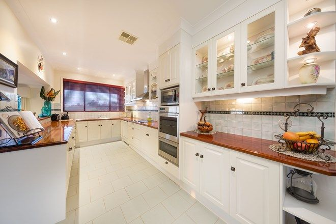 Picture of 1 Craig  Drive, BELLBRIDGE VIC 3691