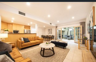 Picture of 38 Claxton Street, Adelaide SA 5000