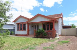 Picture of 15 VIEW POINT STREET, Ararat VIC 3377