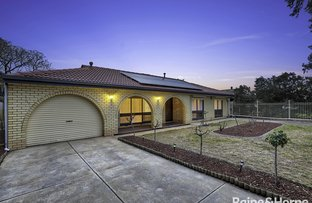 Picture of 34 Guernsey Crescent, Salisbury North SA 5108