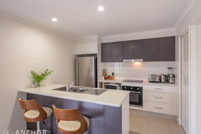 Picture of 7 Meridian Terrace, GYMPIE QLD 4570