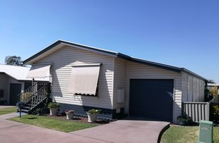 Picture of 63/102a Moores Pocket Road, Moores Pocket QLD 4305