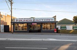 Picture of 673 Brighton Road, Seacliff SA 5049