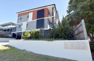 7/1 Bayne Street, West Gladstone QLD 4680