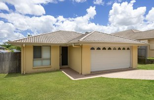 Picture of 209 Rudyard St, Forest Lake QLD 4078