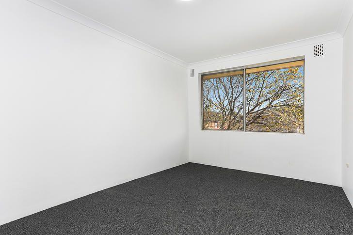 6/23 ROSEMONTE ST SOUTH, Punchbowl NSW 2196, Image 0