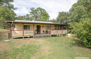 Picture of 7-15 William Tozer Street, Bellbrook NSW 2440