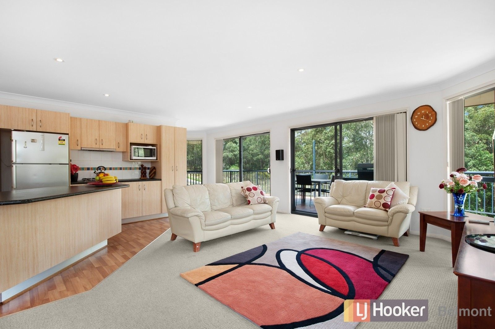 50 Gymea Drive, Garden Suburb NSW 2289, Image 1