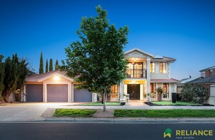 Picture of 6 Wattle Valley Drive, Hillside VIC 3037