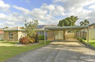 Picture of 23 Indica Crescent, Regents Park QLD 4118