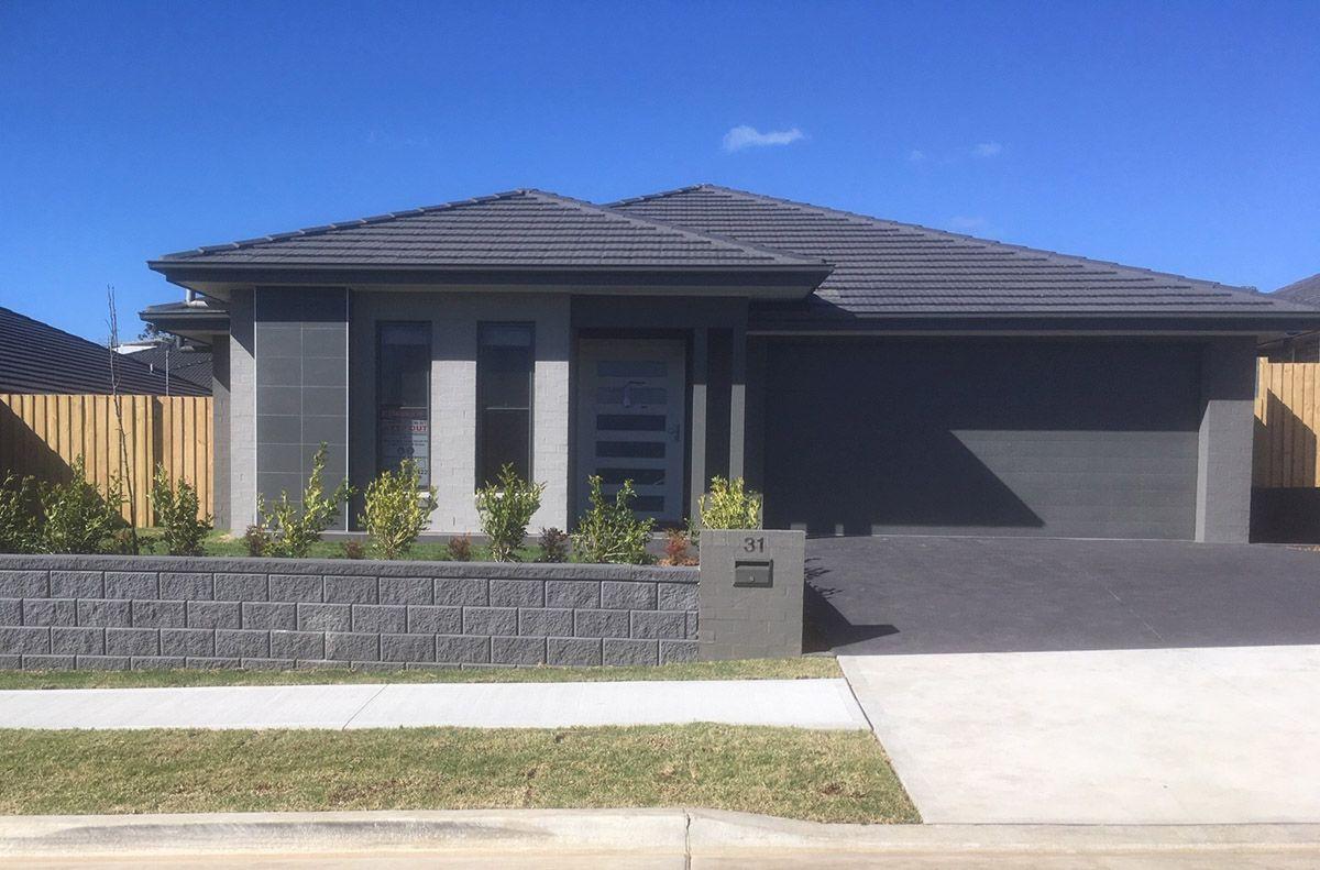 Lot 608 Bodalla Street, Tullimbar NSW 2527, Image 0