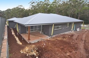 191 The Point Drive, Port Macquarie NSW 2444