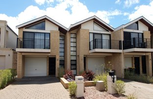 Picture of 9B Lucia Place, Mawson Lakes SA 5095