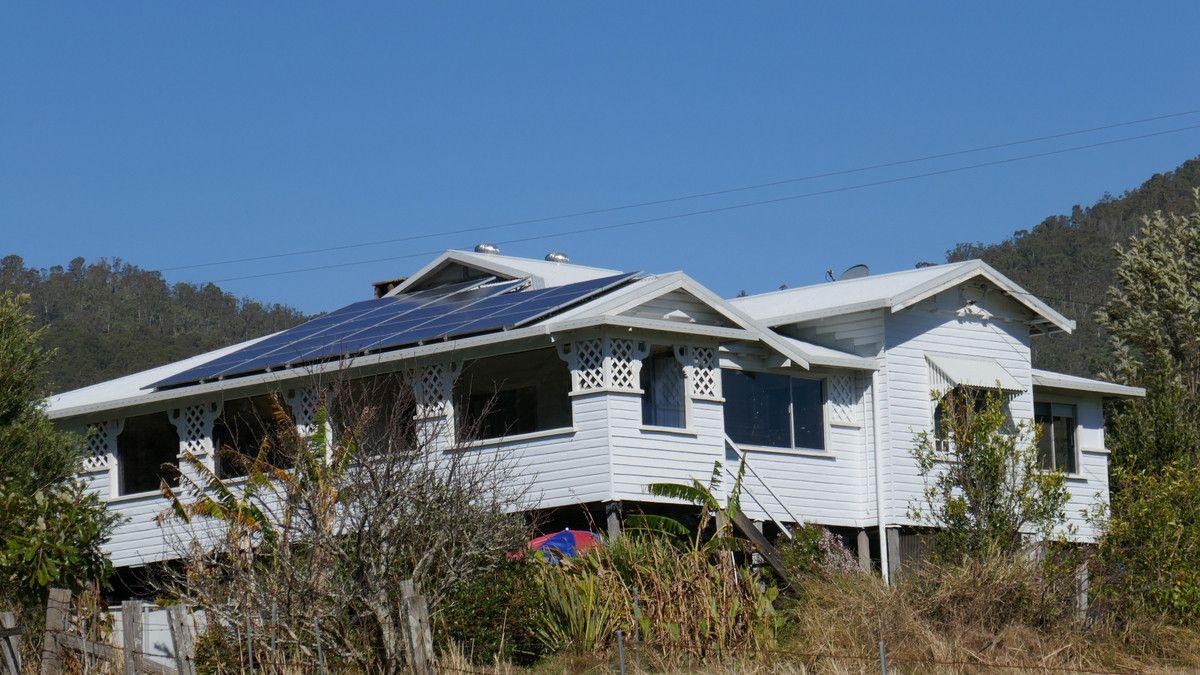 474 Duck Creek Road, Duck Creek NSW 2469, Image 2