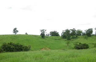 Picture of Stoters Hill QLD 4860