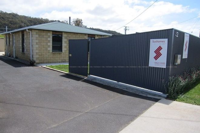 Picture of 32 Mersey Main Road, SPREYTON TAS 7310