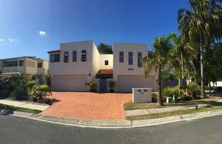 Unit 2/67 Bluefin Ct, Noosaville QLD 4566