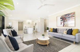 Picture of 23 Brisbane Crescent, Johnston NT 0832