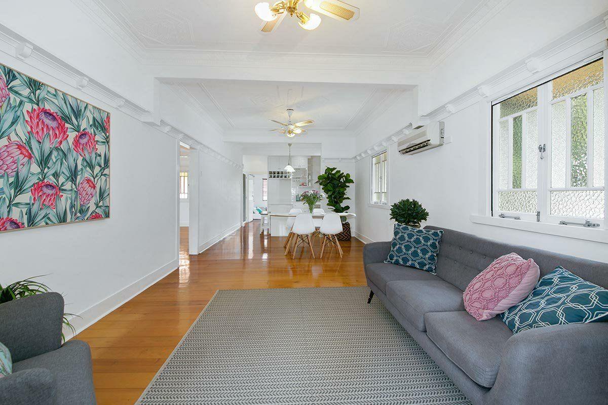 7 Dawson Street, Yeerongpilly QLD 4105, Image 2