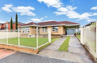 Picture of 94 Briens Road, Northfield SA 5085