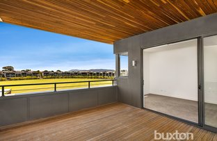 Picture of 8 Marylebone Drive, Mulgrave VIC 3170