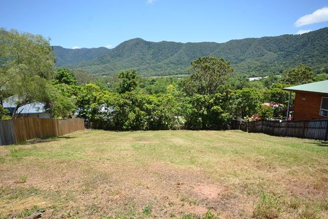 Picture of 23 Timberlea Drive, BENTLEY PARK QLD 4869