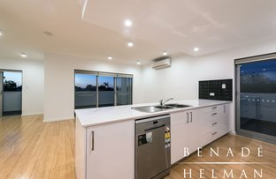 Picture of 17/21-23 Northwood Street, West Leederville WA 6007