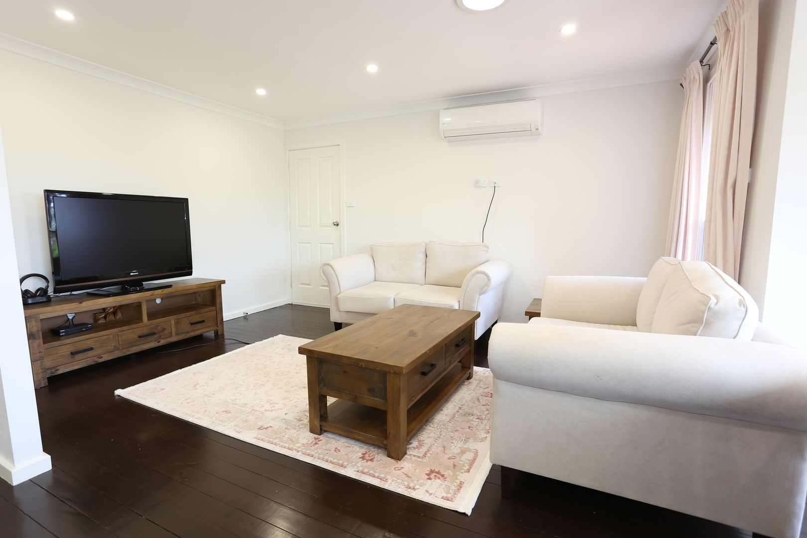 7 Hingerty Place, South Penrith NSW 2750, Image 1