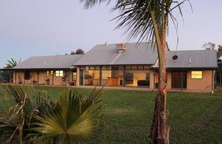 Picture of 56 R Narromine Road, Dubbo NSW 2830