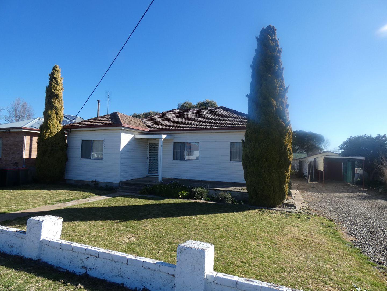 1  Dry Street , Boorowa NSW 2586, Image 0