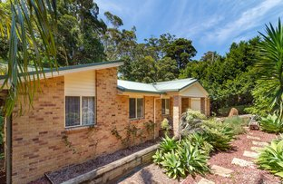 Picture of 18 Charles Street, Smiths Lake NSW 2428