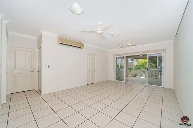 Picture of ID:3886291/42 Warburton Street, NORTH WARD QLD 4810