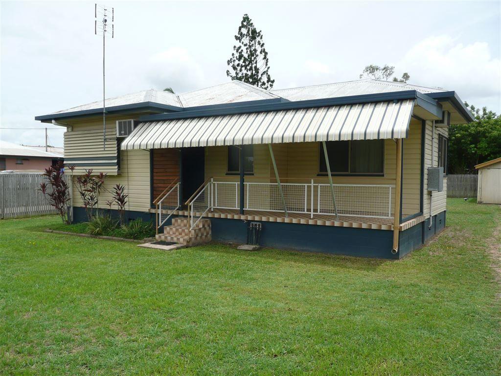 86 Gibson Street, Ayr QLD 4807, Image 0