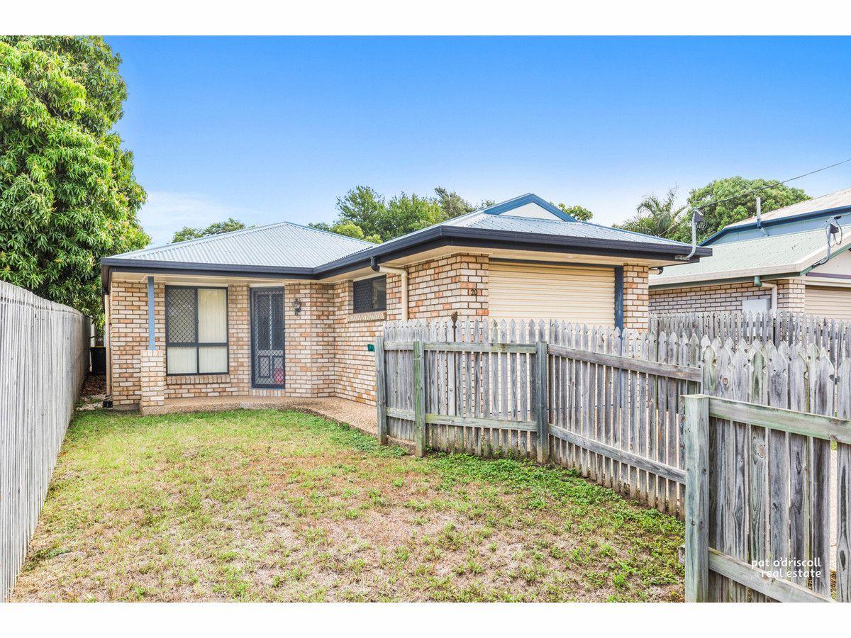 20 Sedborough Street, The Range QLD 4700, Image 0